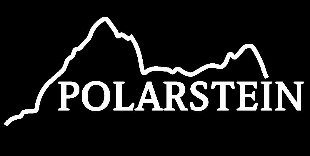 Polarstein